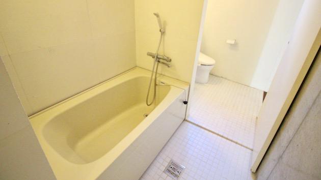 a-place_bath