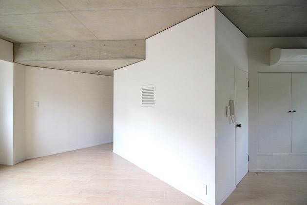 azabu-east-room-203-07-sohotokyo