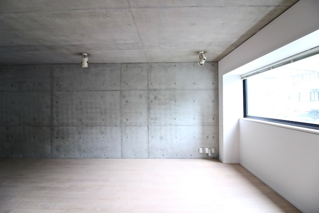 azabu-east-room-203-09-sohotokyo