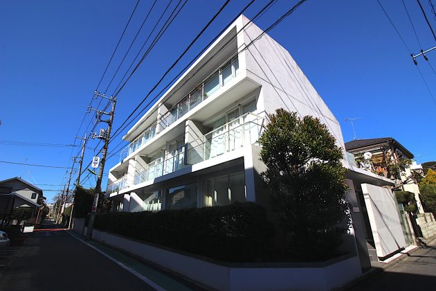 bonheur-futakotamagawa-room-07-sohotokyo
