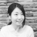 大滝 優実 Yumi Otaki