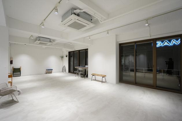flat_aoyama-303-blog-05-sohotokyo