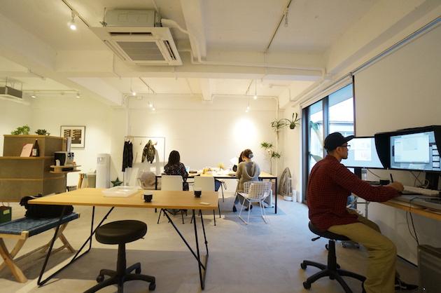 flat_aoyama-303-blog-13-sohotokyo