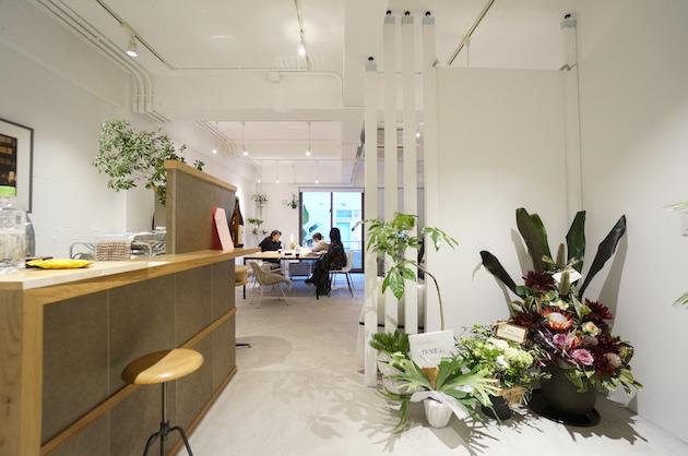 flat_aoyama-303-blog-15-sohotokyo