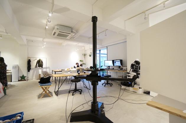 flat_aoyama-303-blog-17-sohotokyo