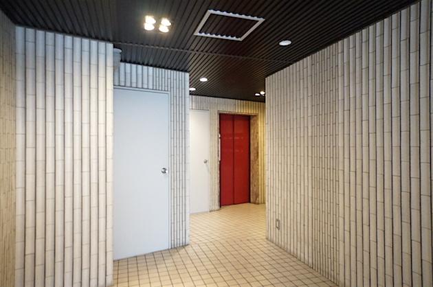 makabemansion-facade-04-sohotokyo