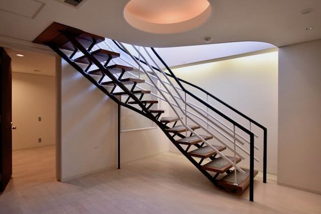 minamiazabu_flats_room5