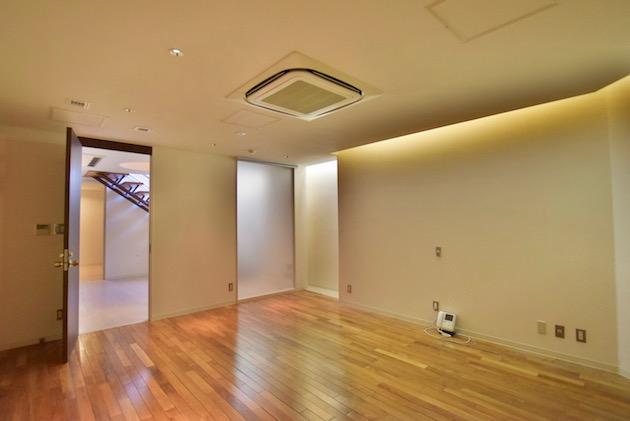 minamiazabu_flats_room6
