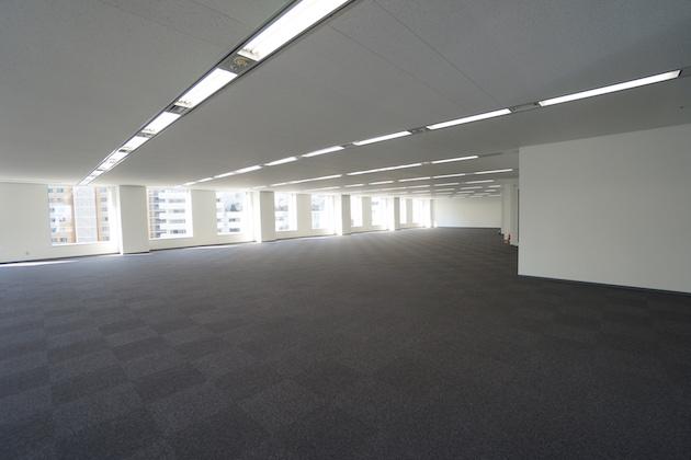 orix akasaka-2nd building 10F 00002
