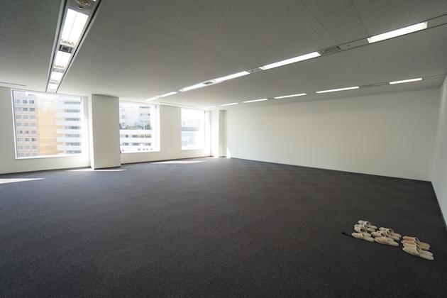 orix akasaka-2nd building 10F 00004