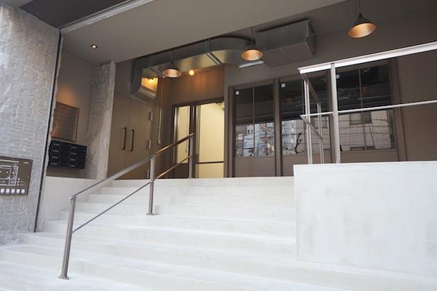parkrex-nihonbashibakurocho-entrance-8-sohotokyo