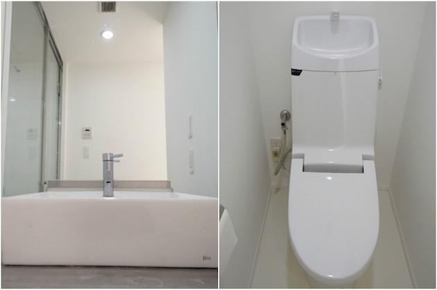 path-bathroom