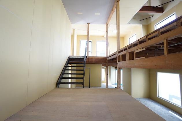 sunny-rei-room45