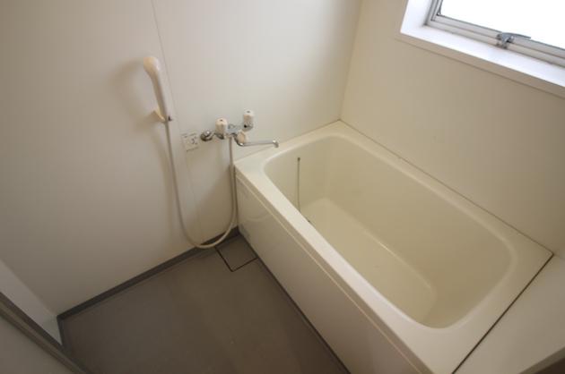 17skybuilding-203-bathroom-03-sohotokyo