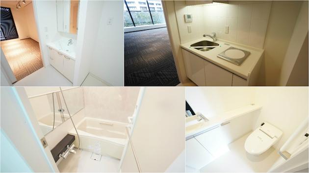 centralpark_la_tour_shinjuku-403-bathroom-010-sohotokyo