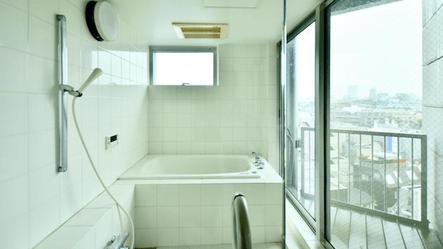 eightbyhbuilging_bath
