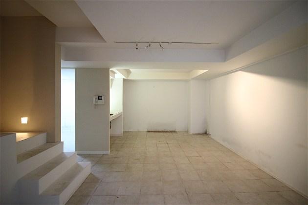 meguroresort-101-B1-livingroom-01-sohotokyo