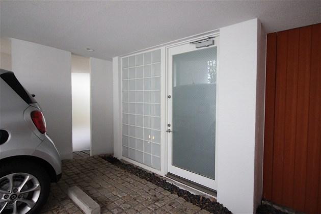 meguroresort-101-B1-livingroom-01-sohotokyomeguroresort-facado-01-sohotokyo
