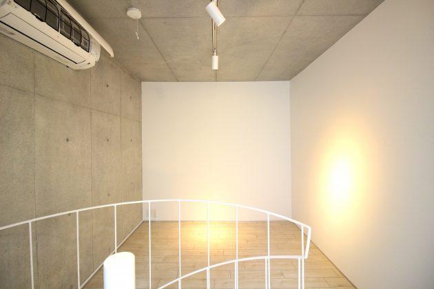 motoyoyogi-flat-003-room-sohotokyo-13