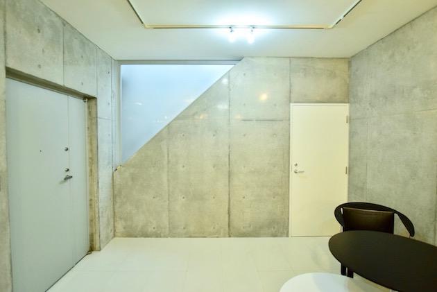 shoto_ya_hills_room2