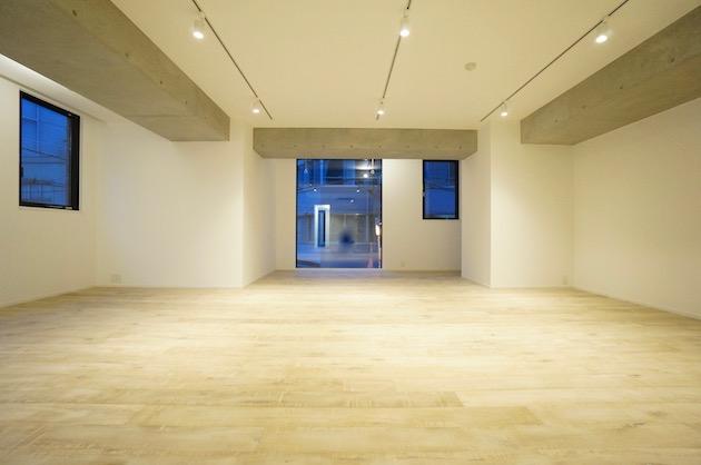 【募集終了】神田小川町、3駅徒歩1分の新築デザイナーズSOHO