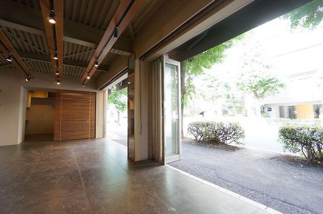 恵比寿・広尾エリア。1棟ビルを新たなビジネスに。