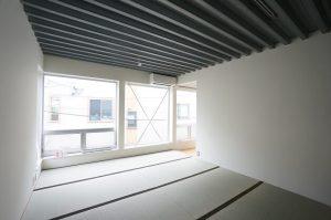 笹塚、和洋折衷デザインのSOHO空間、諸条件相談可