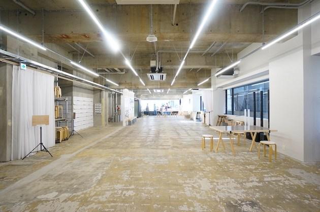 オフィス訪問:Mistletoe Japan合同会社様