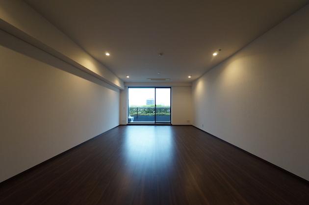 麹町、贅沢な眺望ハイグレートSOHOで優雅に働く<p>[千代田区/80万/139㎡]