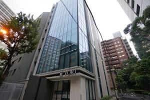 【賃料変更】水道橋4分、注目の新築オフィスビル<p>[千代田区/121万/190㎡]