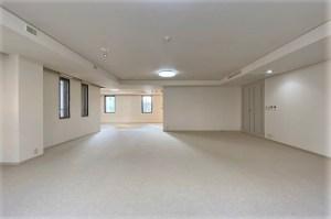 松濤。ゆとりと開放感溢れるハイグレードな邸宅。<p>[渋谷区/80万円/230㎡]