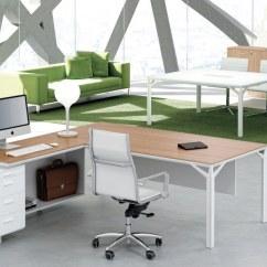Ergonomic Chair Là Gì Truck Bed Chairs Gibraltar Office Furniture