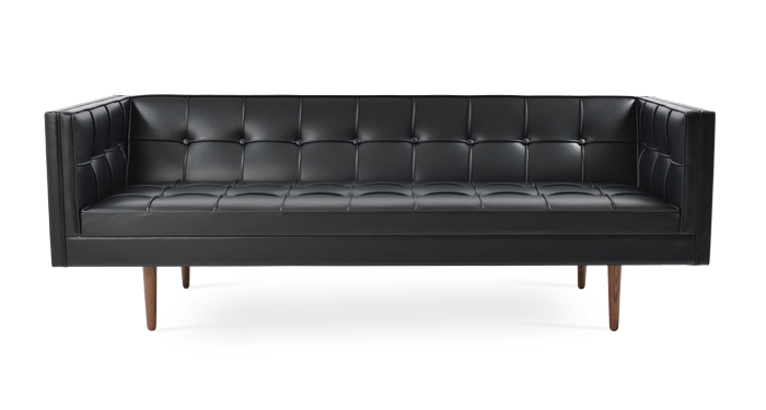 sectional sofas boston sofa beds in melbourne   modern & contemporary furniture sohoconcept