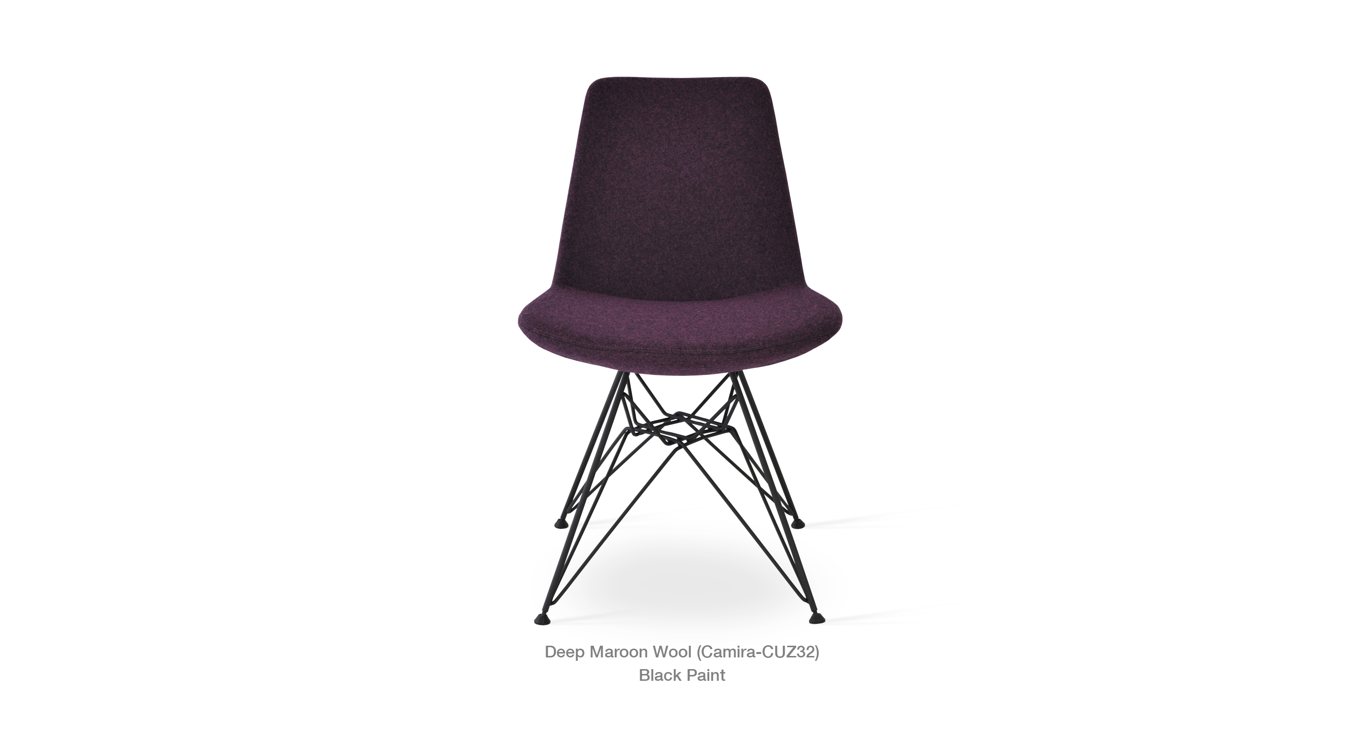 Eiffel Tower  Contemporary Chairs  sohoConcept