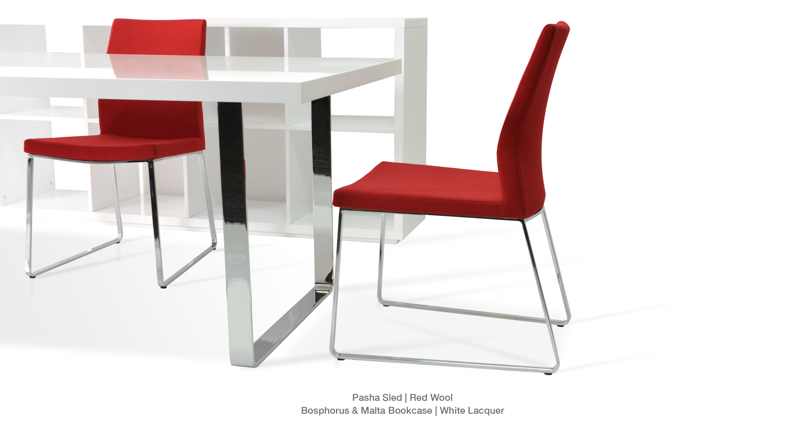 chair covers malta cheap table and rentals pasha sled modern ergonomic lounge sohoconcept