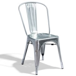 Chair Without Back Diy Dining Chairs Tempo Modern And Furniture Sohoconcept