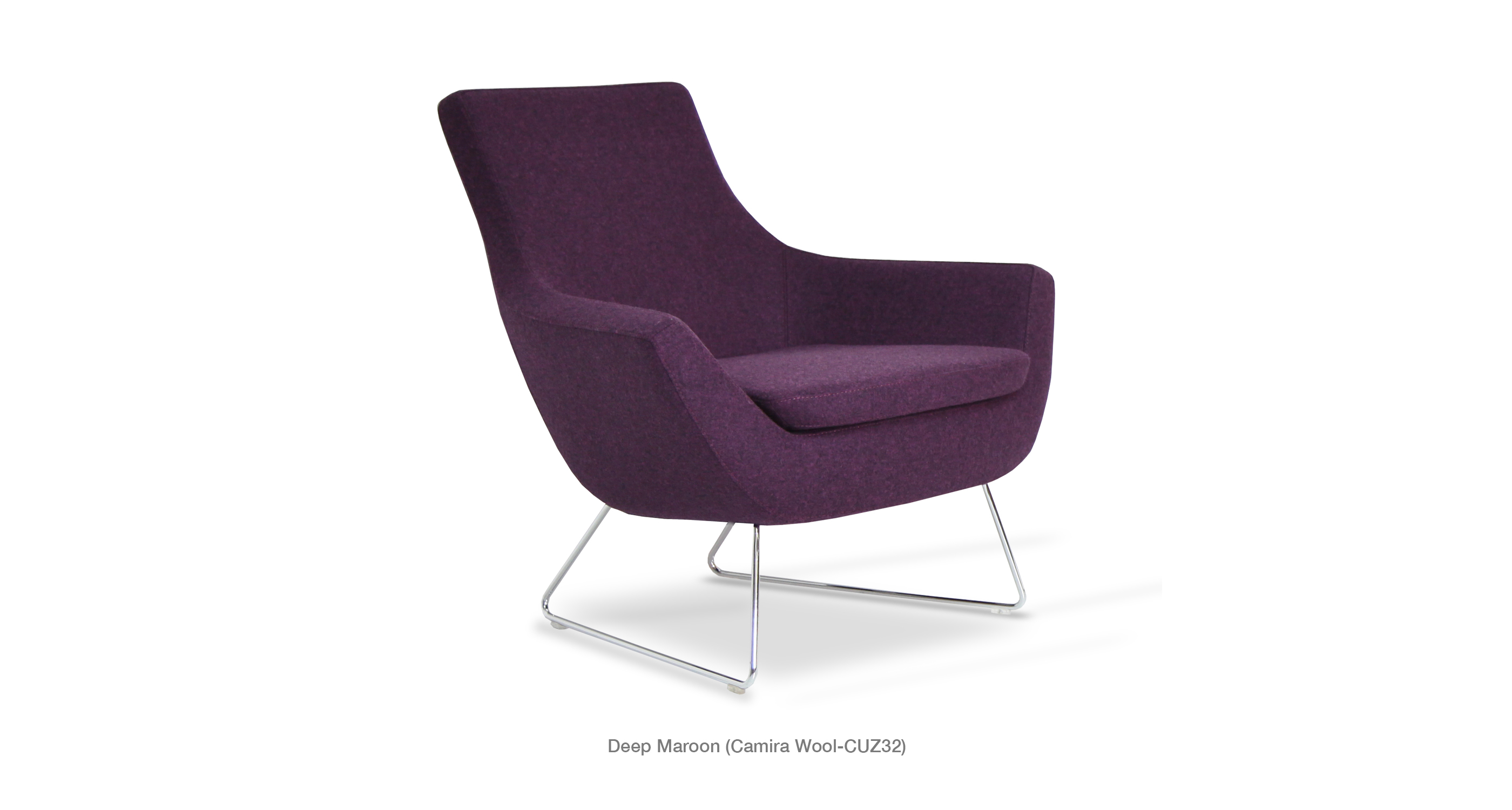 maroon office chairs east coast chair and barstool mercer pa 16137 rebecca wire occasional sohoconcept