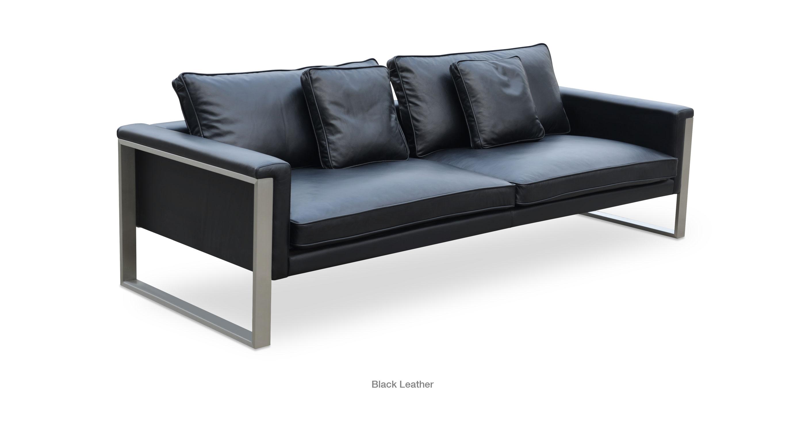 sectional sofas boston custom orange county sofaodulars thesofa