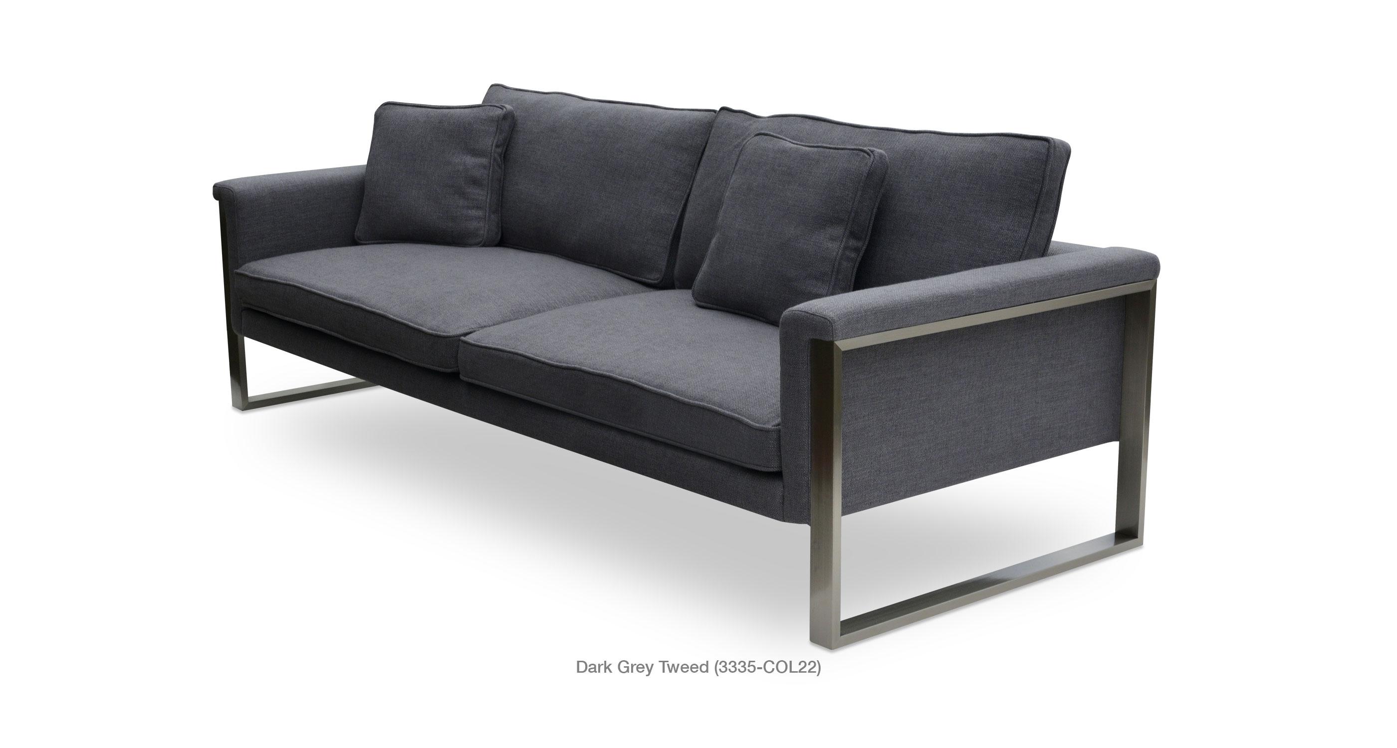 pomona sofa natuzzi sleeper boston contemporary sofas sohoconcept