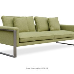 Sectional Sofas Boston Best Sofa Bed Usa Contemporary Sohoconcept