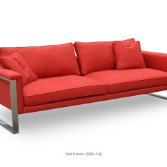 Sectional Sofas Boston Futon Sofa Bed Plans Free Contemporary Sohoconcept