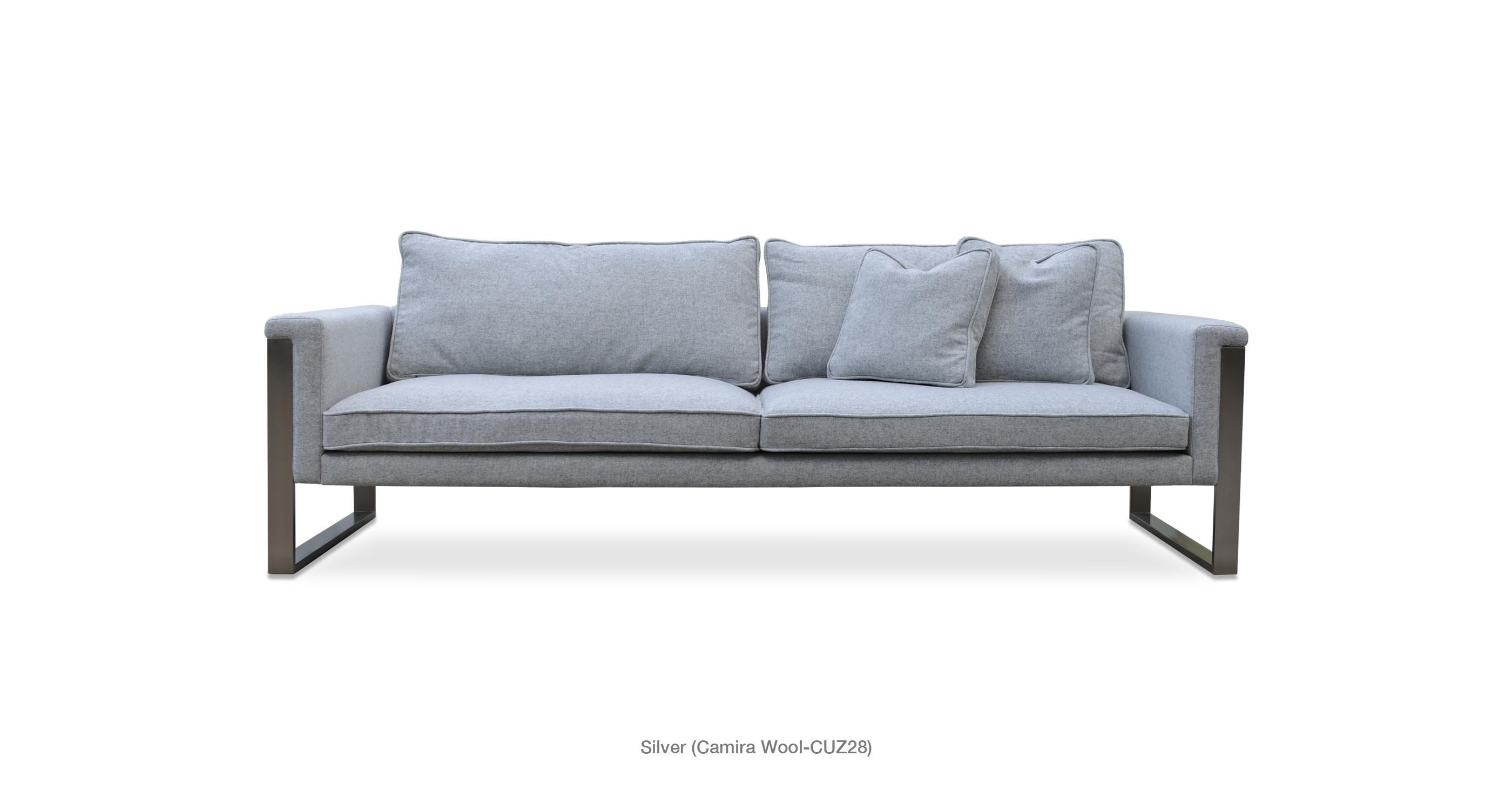 sectional sofas boston and stuff edinburgh scotland sofa contemporary sohoconcept