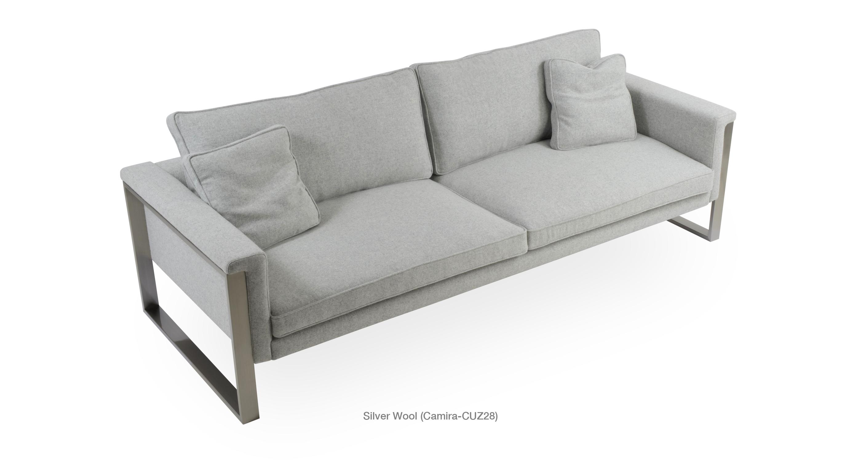 sectional sofas boston white wicker sofa eckgarnitur und seats and