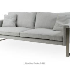 Sectional Sofas Boston Leather With Down Cushions Sofa 3 Seater 675 00 A Fantastic Range