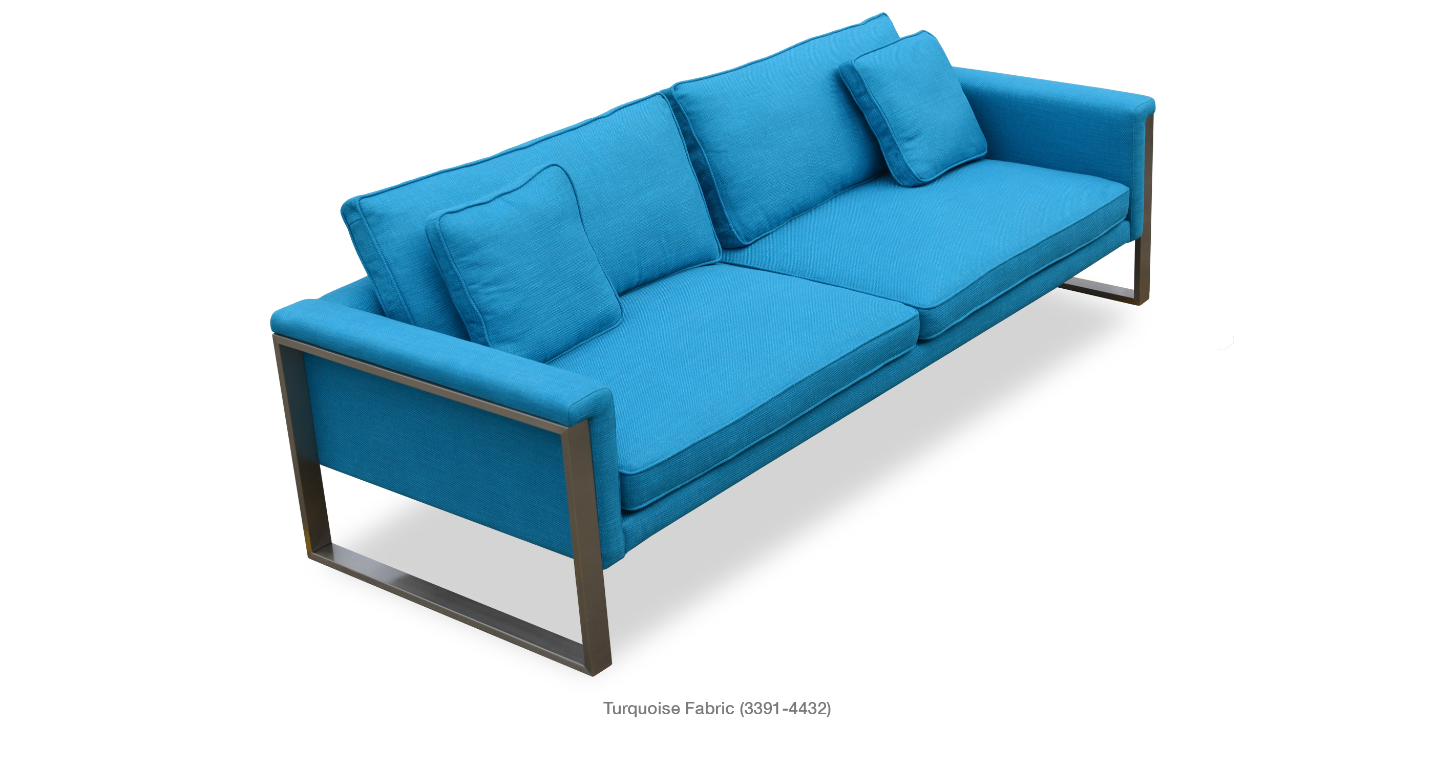 sectional sofas boston manhattan sofa bed with bluetooth frasesdeconquista