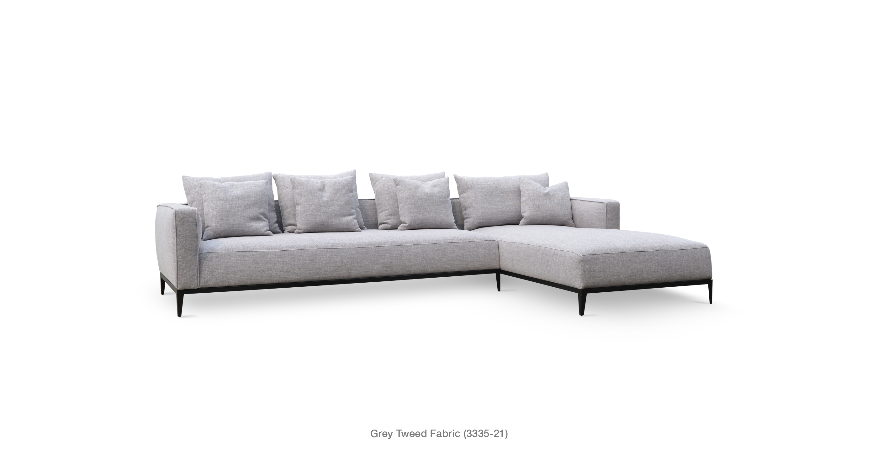 dfs california sofa dimensions lane recliner release handle sofas sectional by sohoconcept
