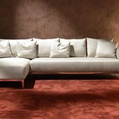 Leather Sectional Sofa Sacramento Where Can I Buy Sofas California Contemporary