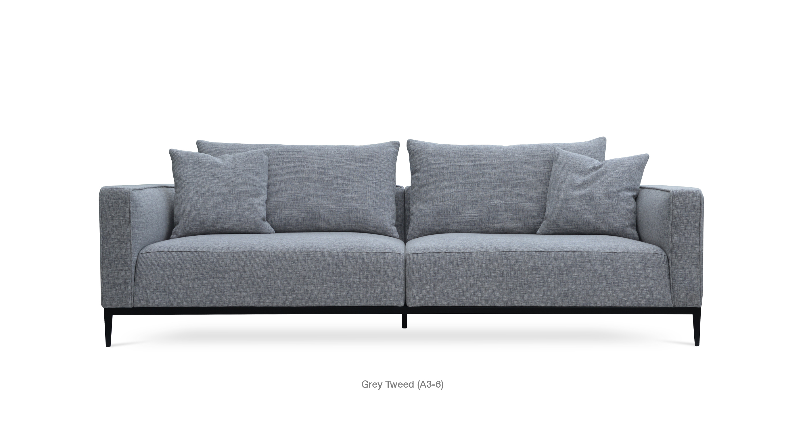 dfs california sofa dimensions bolia sofabord valnod sofas sectional by sohoconcept