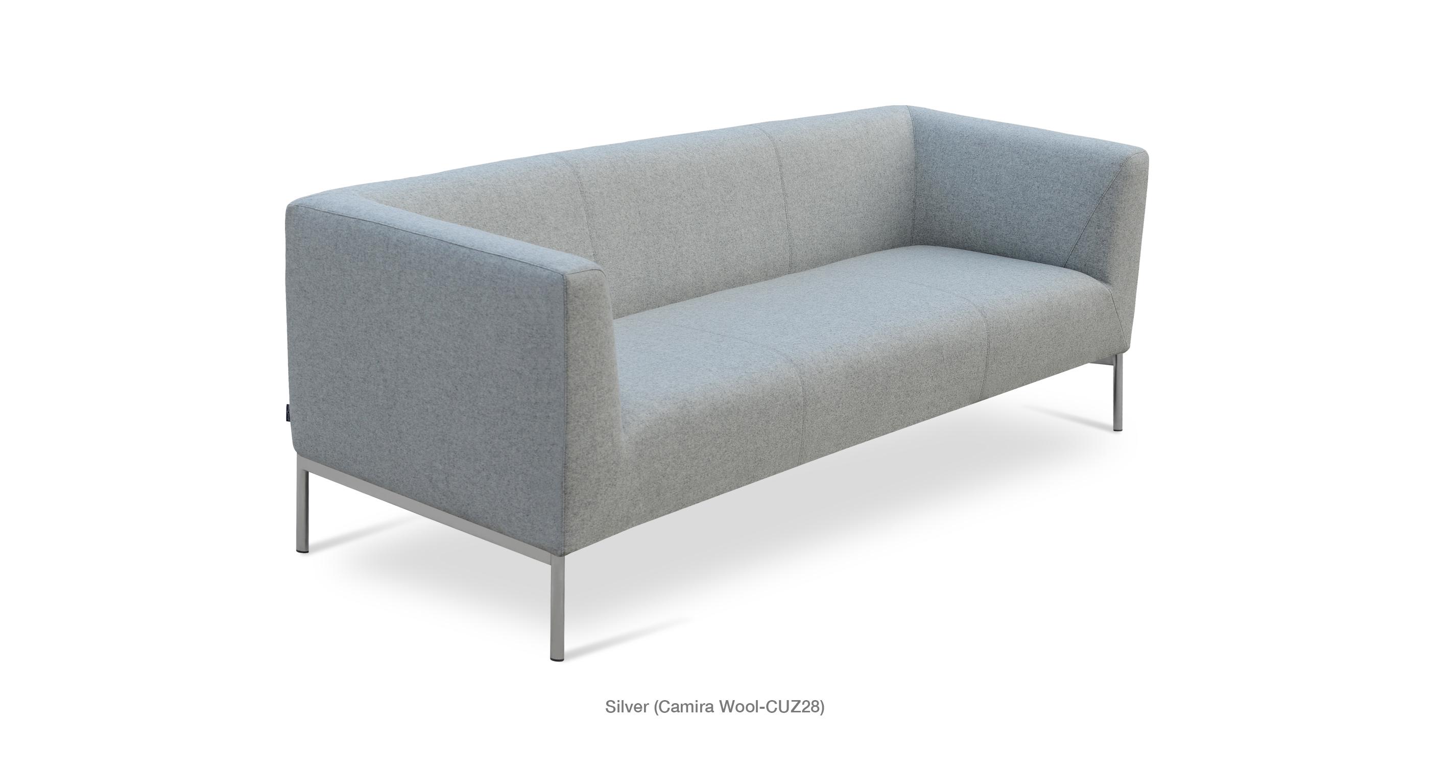 milo corner sofa groupon review unique table home plan