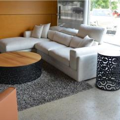 Sectional Sofas Nyc Showroom Latest Corner Sofa Images Retail Spaces Sohoconcept Hollywood Pera Design Paramus Nj